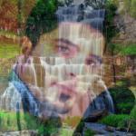 وب سایت رسمی روستای قـره داش شهرستان ماهنشان